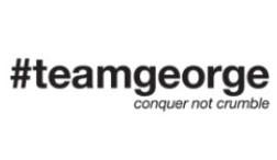 teamgeorge logo