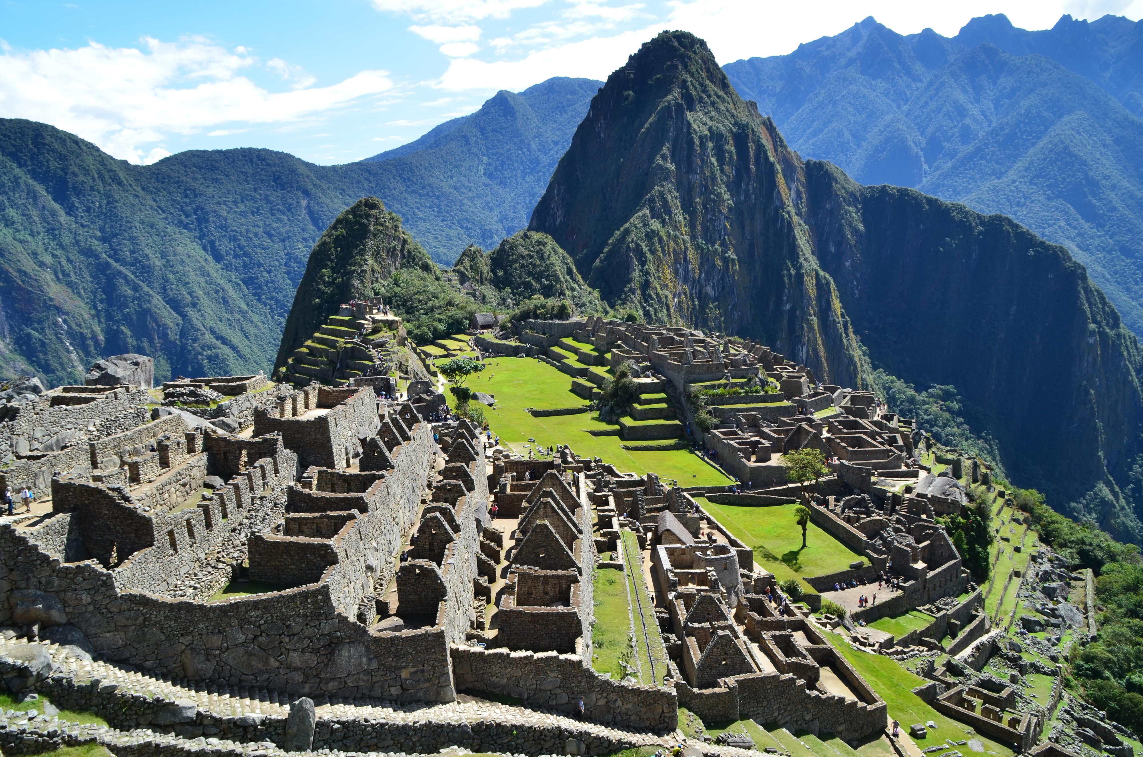 Machu-Pichu-designer-travel