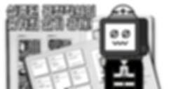페북이미지-01.jpg
