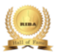 Award gold seal r1.png
