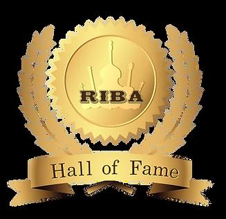 Award gold seal r1.png