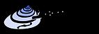 RIBA-logo-2018-r1_blue-gradient-fill.png