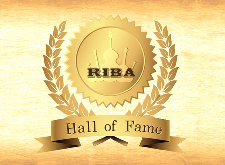 Call for 2020 RIBA Hall of Fame nominations