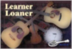 Learner_Loaner.png