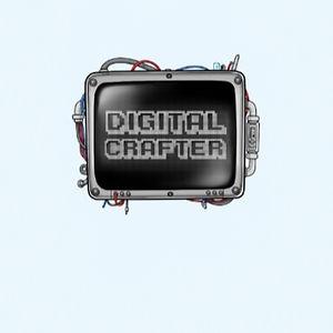 digitalCrafter.jpg