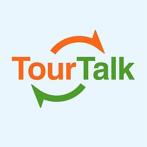 TourTalk-01_edited.jpg