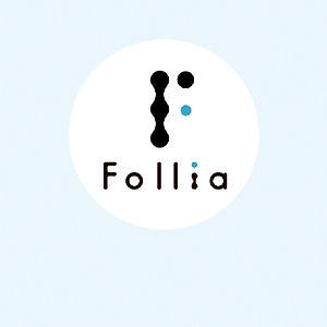 follia_2015_w.jpg