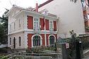 House of Barış Manço