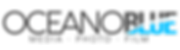 OCEANOBLUE logo Color noBG.png