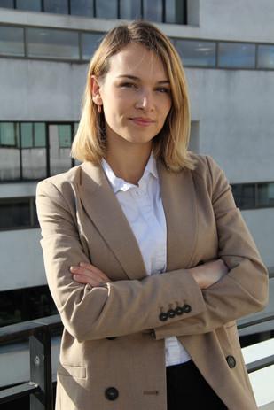 Laurène Barat