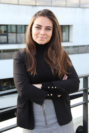 Sarah Nogueira Miranda