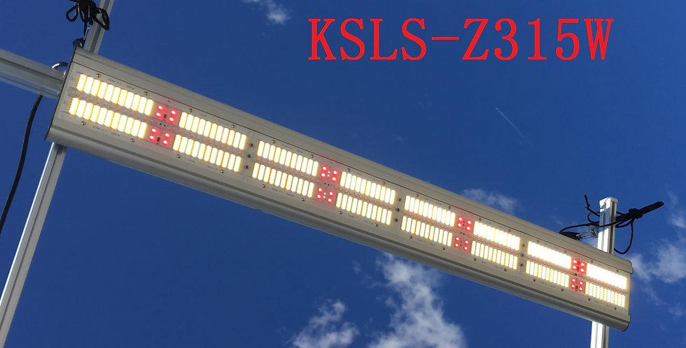 KSLS-Z315W