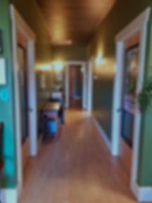 hallwayfinal.jpg