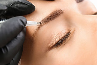 dfw-microblading-murrieta-temecula-how-d