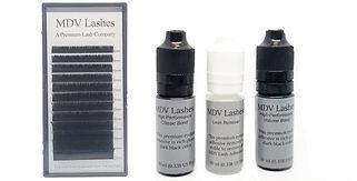 eyelasproducts.jpg