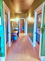 Photo of Skin Care Tacoma beauty salon