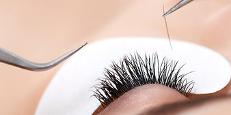 Tacoma eyelash extensions,microblading,skincare,hair,novalash, waxing, permanent cosmetics, eyeliner, microblading, training, education, skin, skincare, wrinkles, age, young, youthful, acne, chemical peels, chemical peel, microblading, microneedling, microdermabrasion, look younger, best, tacoma eyelash extension training, carecredit, care credit, skin treatments, facial, facials, amazing, new, advanced, radiant, glowing, special, good, favorite, PCA, professional, corrective, dermatology, dermatologist, success, successful, anti-aging, antiaging, discoloration, highper pigmentation, sensitive, rosacia, rosacea, redness, retinol, dermaplaining, microdemaplaning, dermaplaning, men, women, teen, bighter, lash lift, lash perm, lash tinting, lash training, training, eyelashextension training, www.mdvlashes.com, www.tacomaeyelashextensions.com