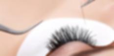 Tacoma eyelash extensions, eyelash fills, lash lift