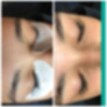 Tacoma eyelash extensions,microblading,skincare,hair,novalash, waxing, permanent cosmetics, eyeliner, microblading, training, education, skin, skincare, wrinkles, age, young, youthful, acne, chemical peels, chemical peel, microblading, microneedling, microdermabrasion, look younger, best, tacoma eyelash extension training, carecredit, care credit, skin treatments, facial, facials, amazing, new, advanced, radiant, glowing, special, good, favorite, PCA, professional, corrective, dermatology, dermatologist, success, successful, anti-aging, antiaging, discoloration, highper pigmentation, sensitive, rosacia, rosacea, redness, retinol, dermaplaining, microdemaplaning, dermaplaning, men, women, teen, bighter