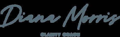 main logo (deep blue).png