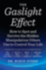 the-gaslight-effect-by-dr-robin-stern.jp