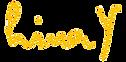 Hina Y Logo Yellow.png