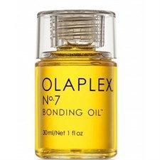 Olaplex No. 7 - Bonding Oil 30ml