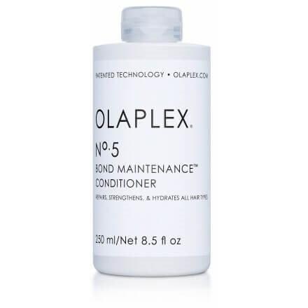 Olaplex No. 5 - Conditioner 250ml