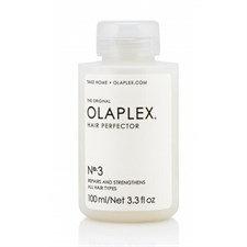 Olaplex No. 3 - Hair Perfector