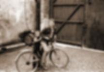 bernd und armin 2.jpg