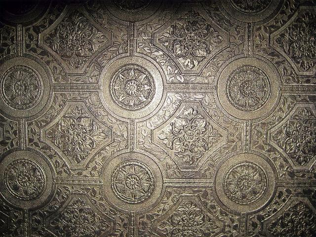 159-1599506_wallpaper-looks-like-tile-be