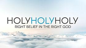 God's love, Jesus christ santa clara san jose hope holy spirit God church bay area silicon valley svca sermon teaching gospel john confidence