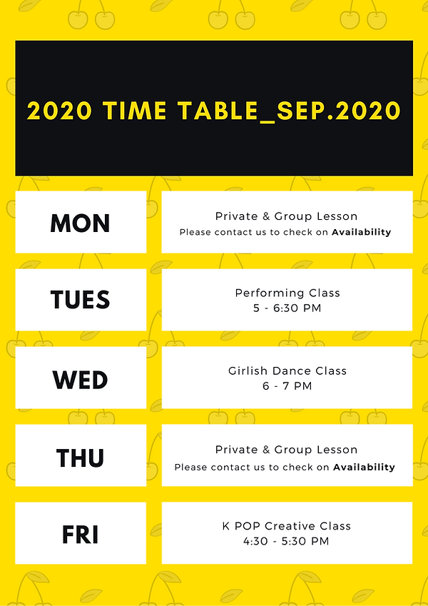 2020 Time table (1).png