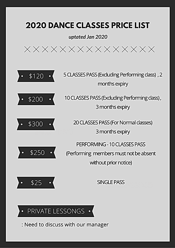 2020 Price List.png