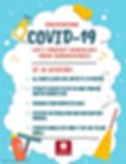 COVID-19 Procedure.jpg