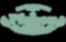 Pishon logo.png