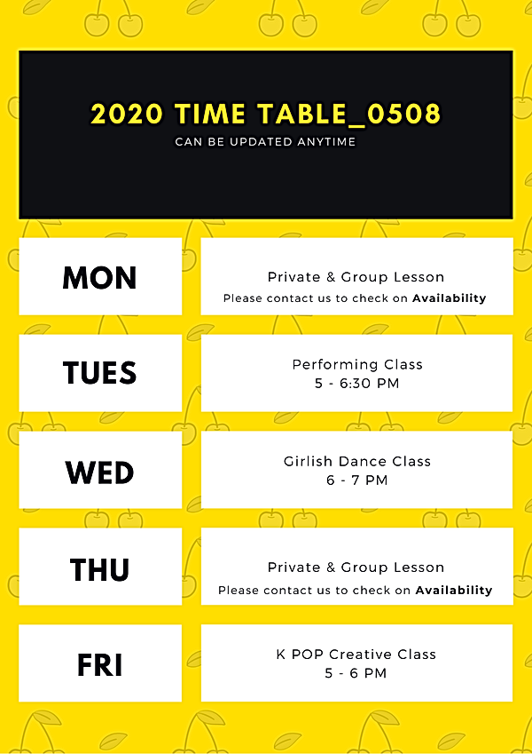 2020 Time table_050820.png