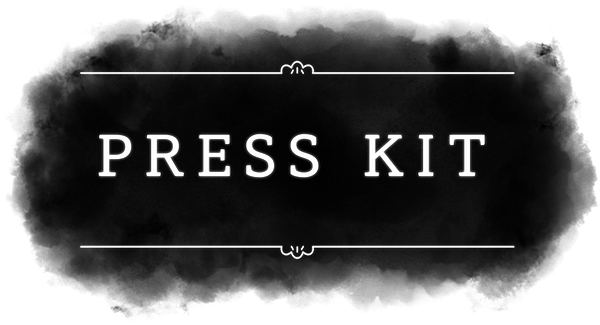banner_presskit.png