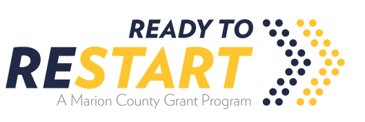 ready_restart_logo-01.png