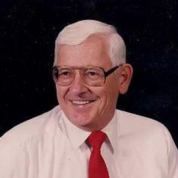 Joseph M. Boucher.JPG