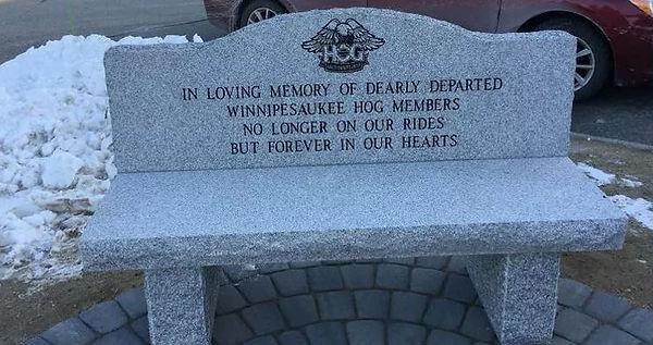 Memorial Bench.JPG