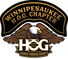 WINNI HOG Logo.png
