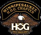 WINNI HOG Logo.png