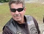 Bob Jensen.JPG
