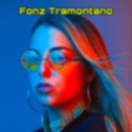 Fonz Tramontano