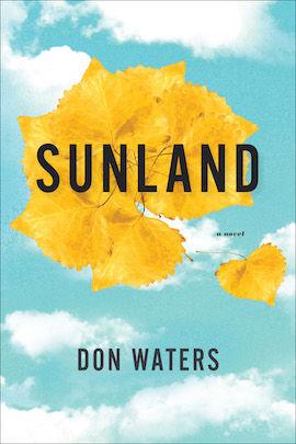 sunland_small.jpg