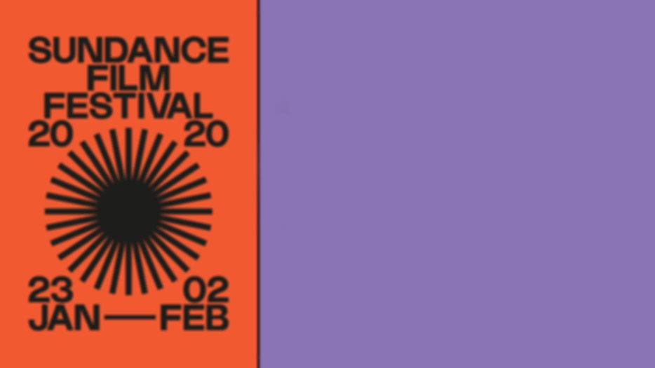 Sundance-2020.jpg