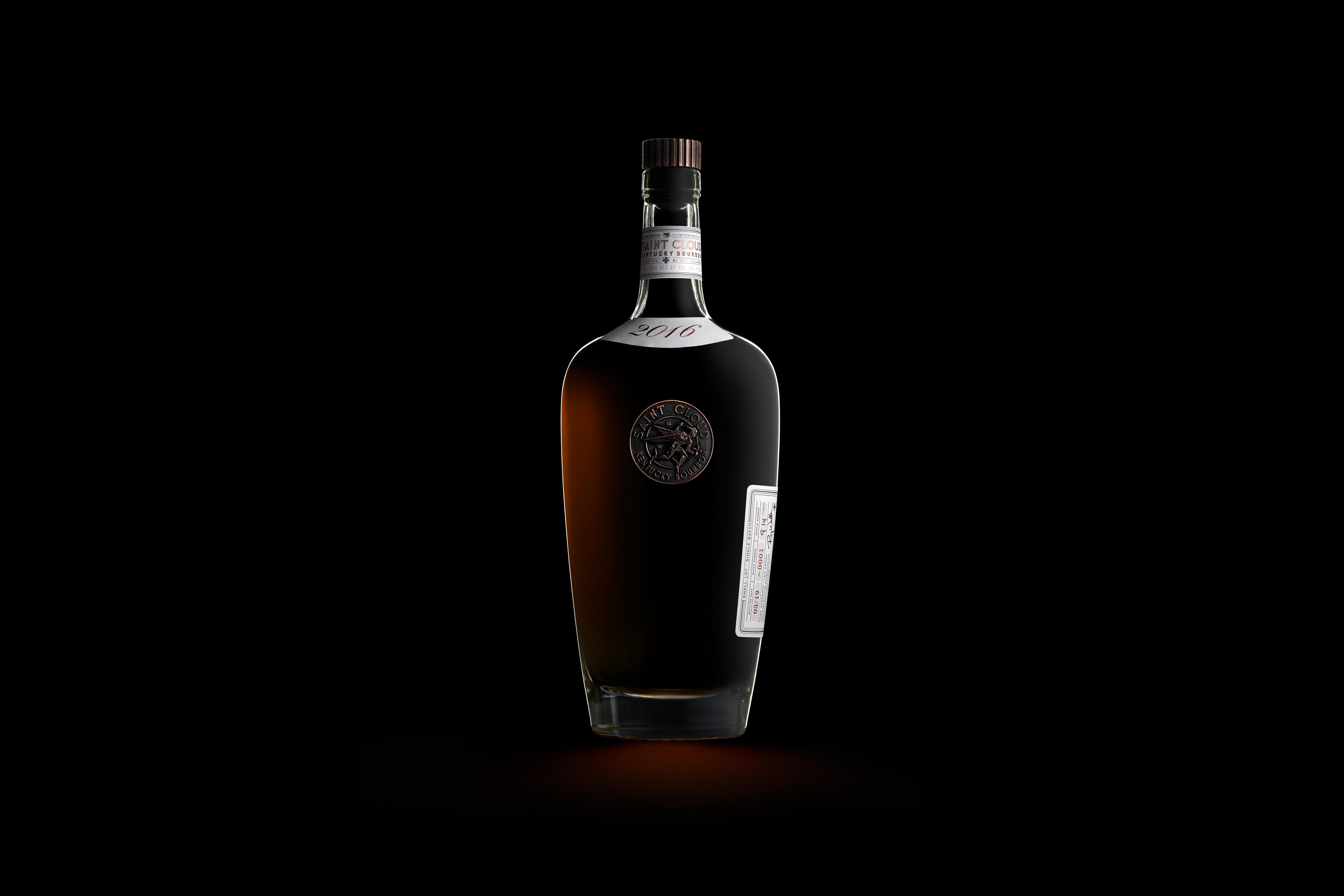 stcloud_bourbon1