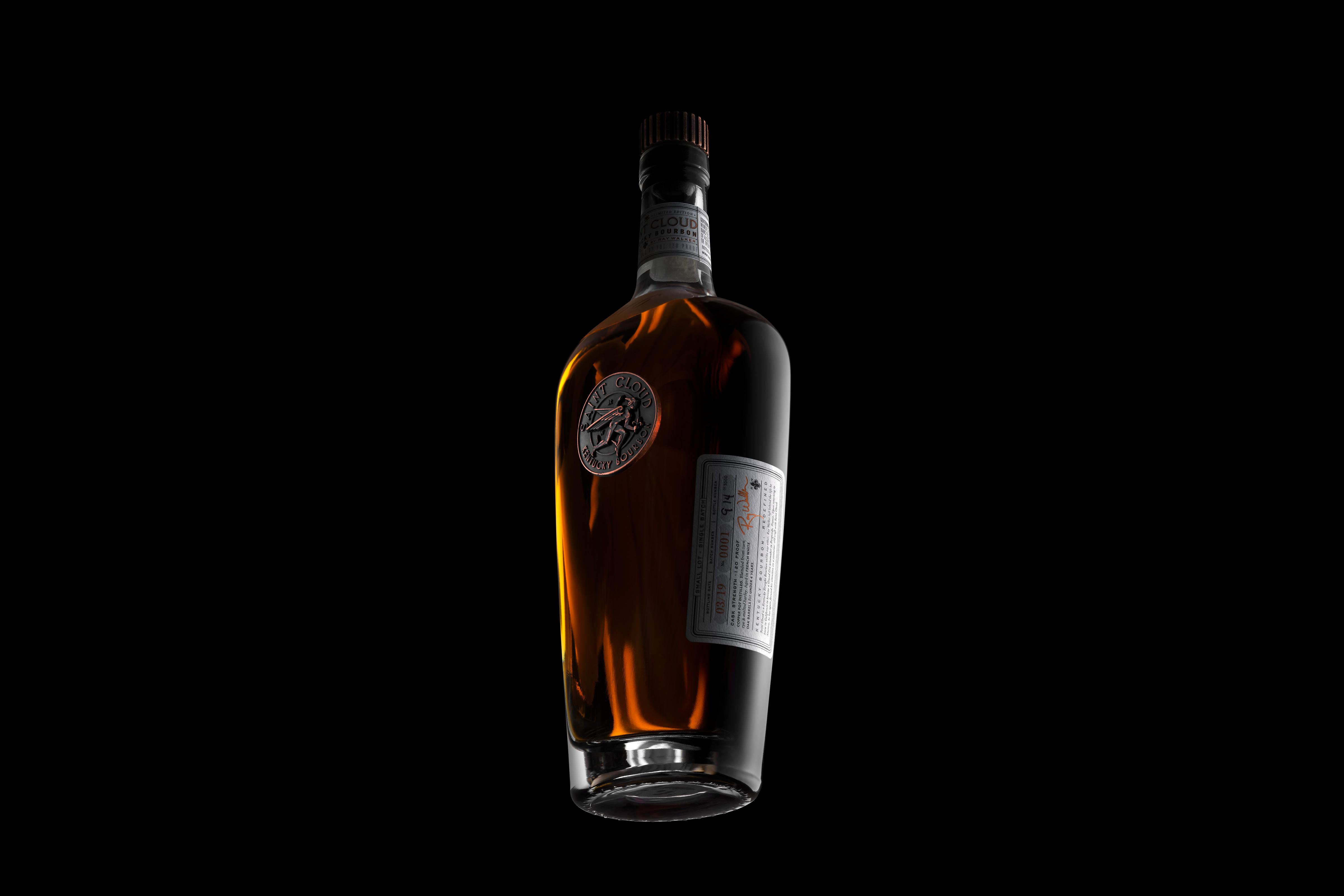 stcloud_bourbon5