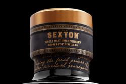 sexton5-1600x1067